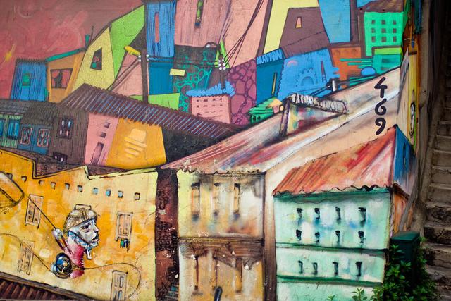 murales chile-11.jpg