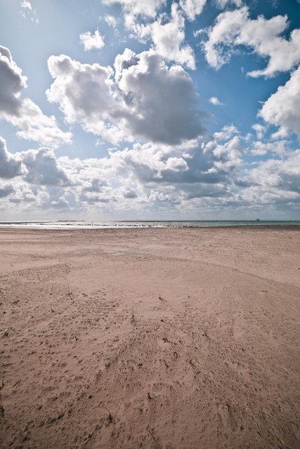 Maasvlakte-002.jpg