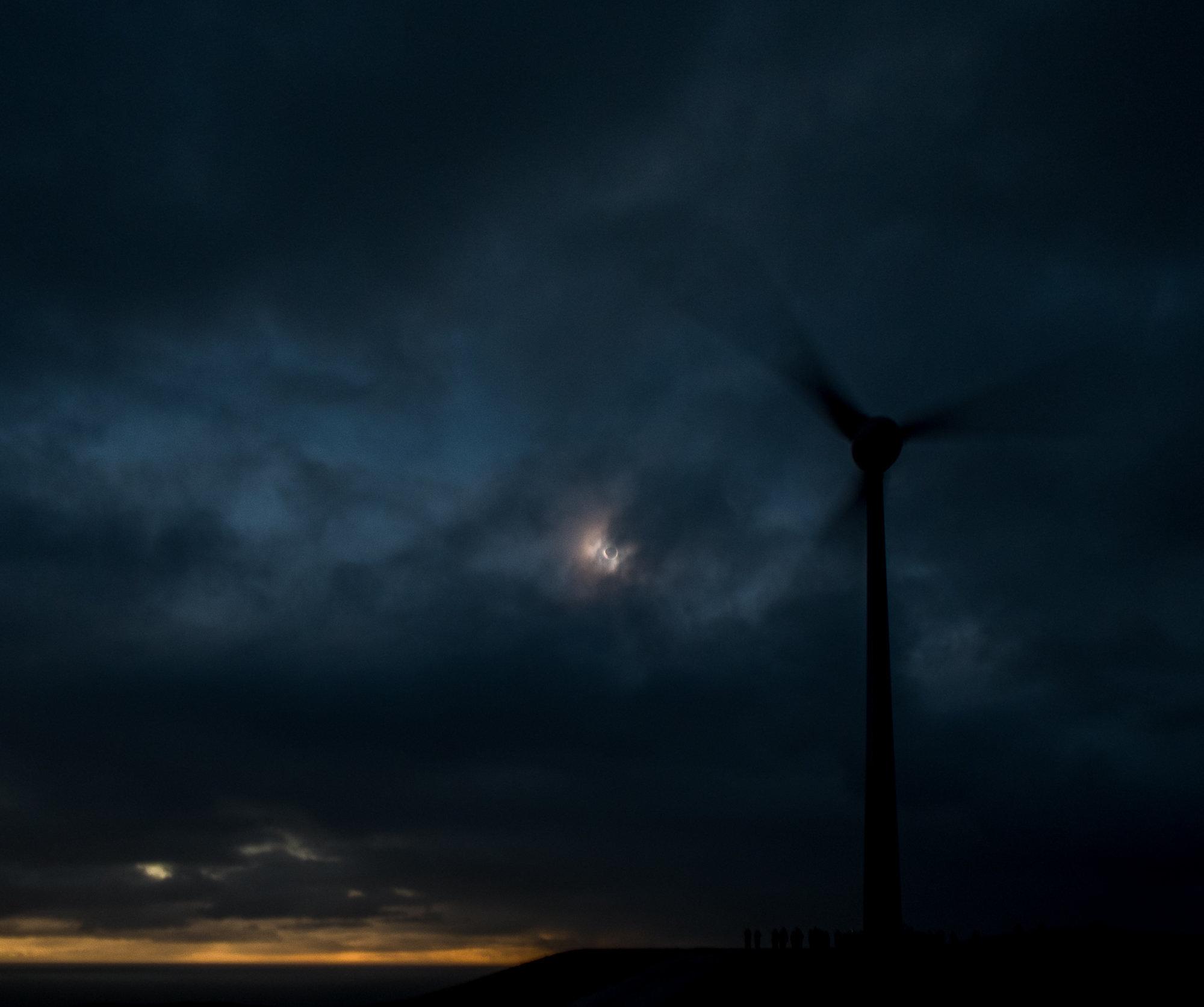 Faroe_Eclipse-9505.JPG