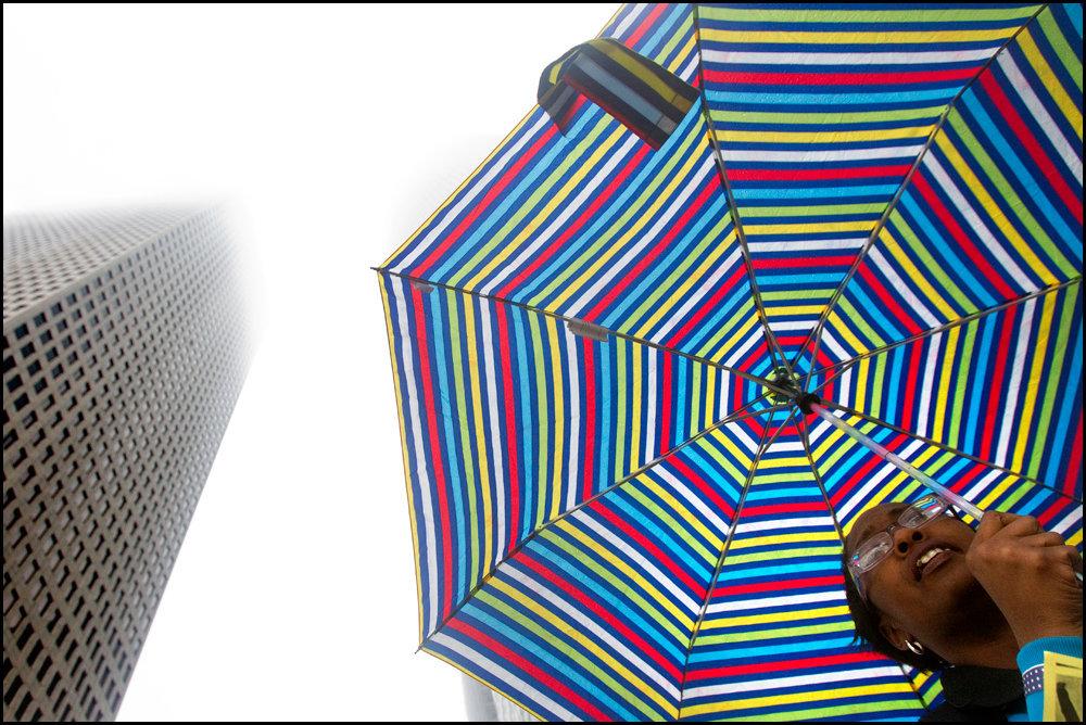 umbrellas_09.jpg