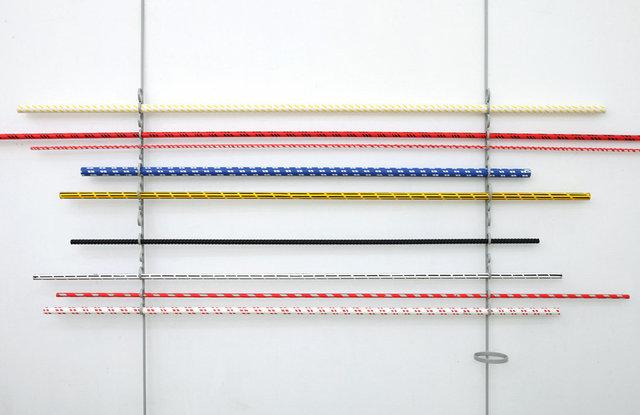 Ropes-VI-VLR.jpg