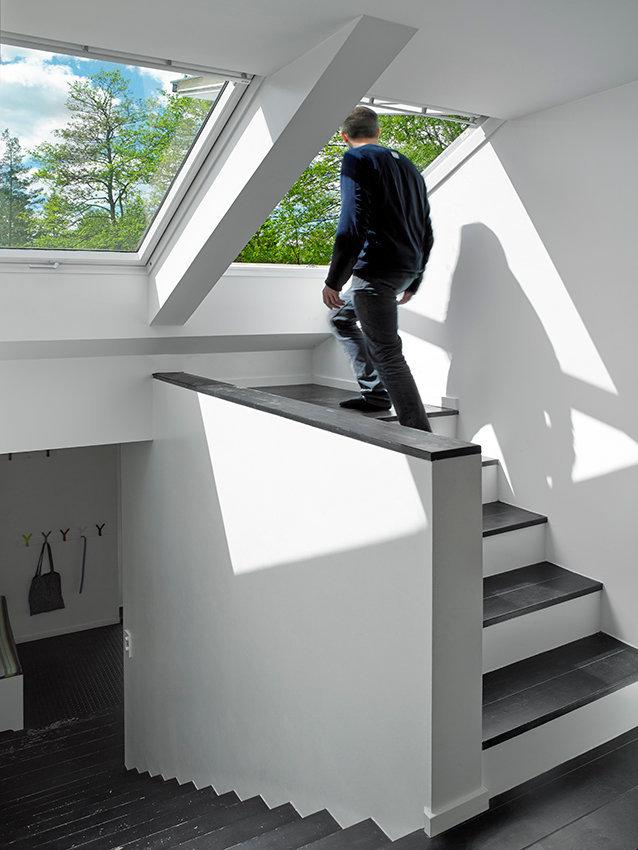 VIDA-Hill House-12.jpg