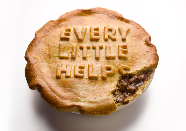 Pie tescos website.jpg