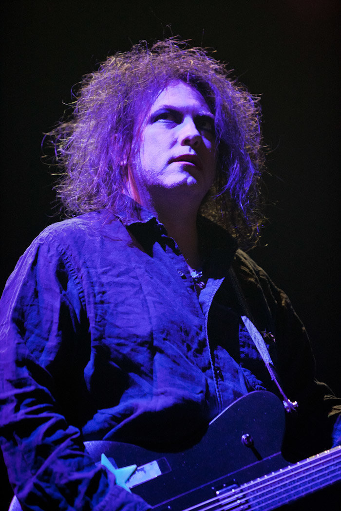 4_17_09_the_cure_kabik-18-10 copy.jpg