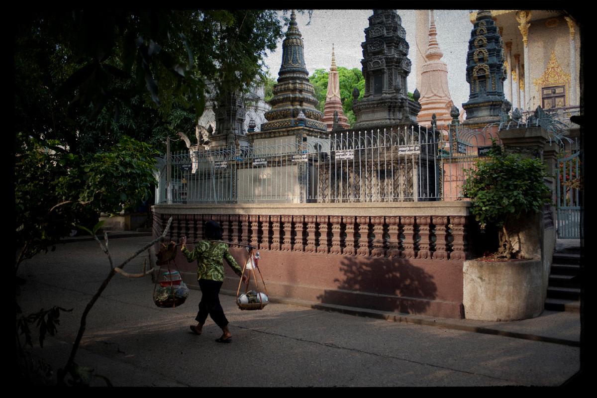Cambodge01.jpg