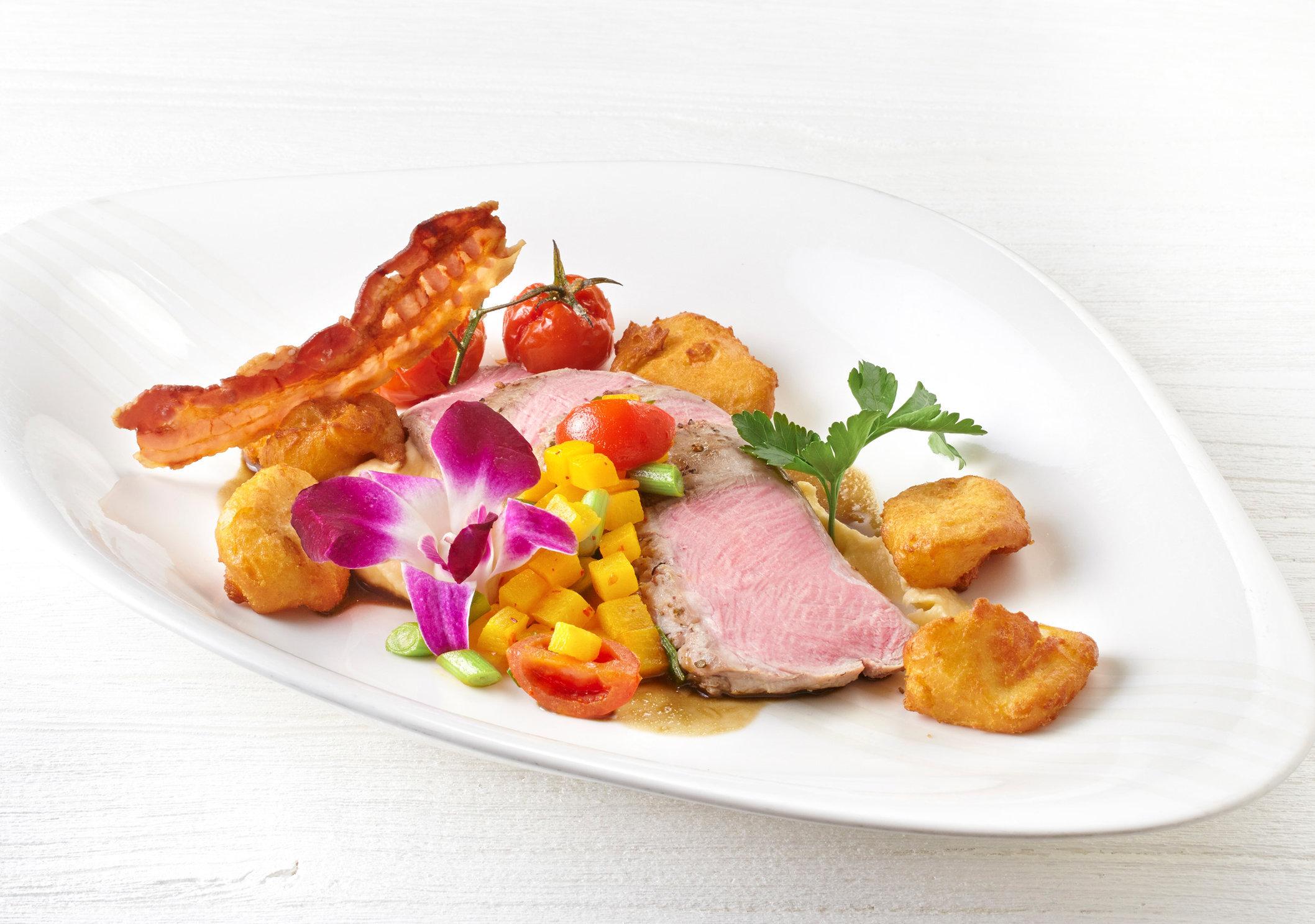 Dehoga-7-T-G-Kochwerk-Schweinefilet-mit-Steckrübe-Speck-Kartoffelkrapfen.jpg