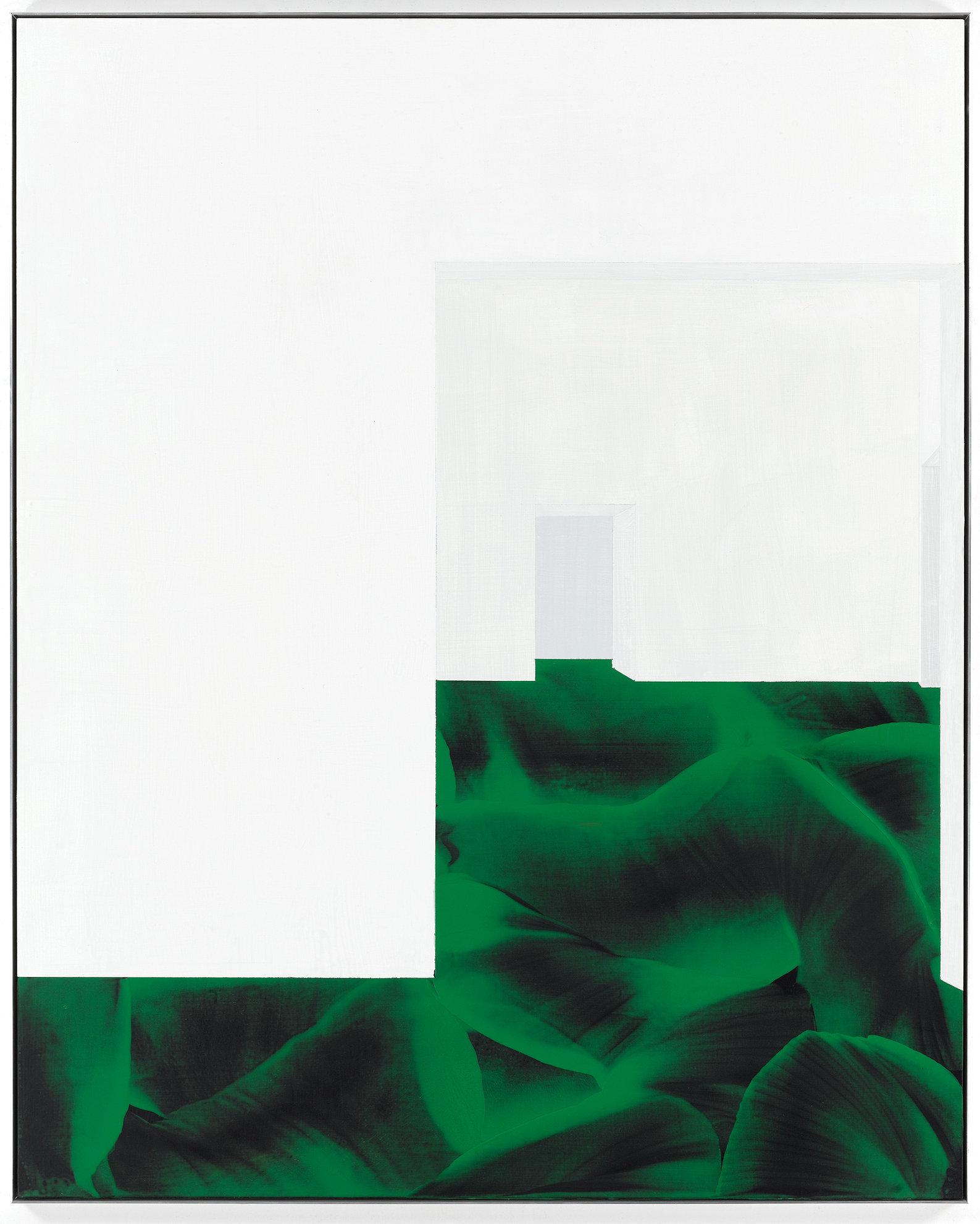 M.Leopold-Wien-2005-aa.jpg