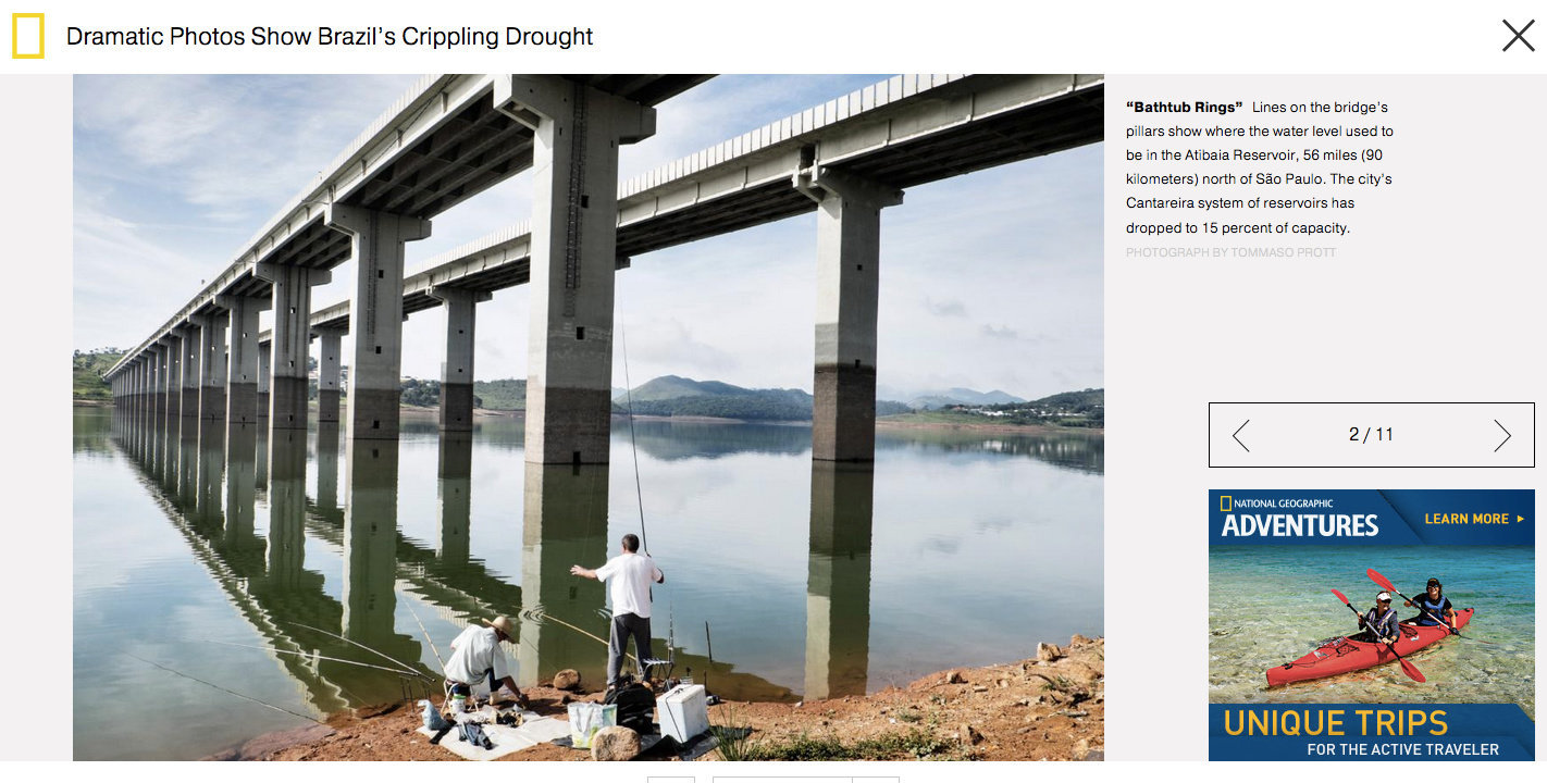 http://news.nationalgeographic.com/2015/06/150628-sao-paulo-brazil-drought-water-pictures/