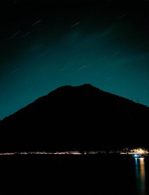 55B_mountain.jpg
