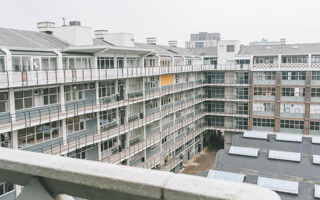TJIndustriegebouw_GabyJongenelenFotografie_web2-6862.jpg