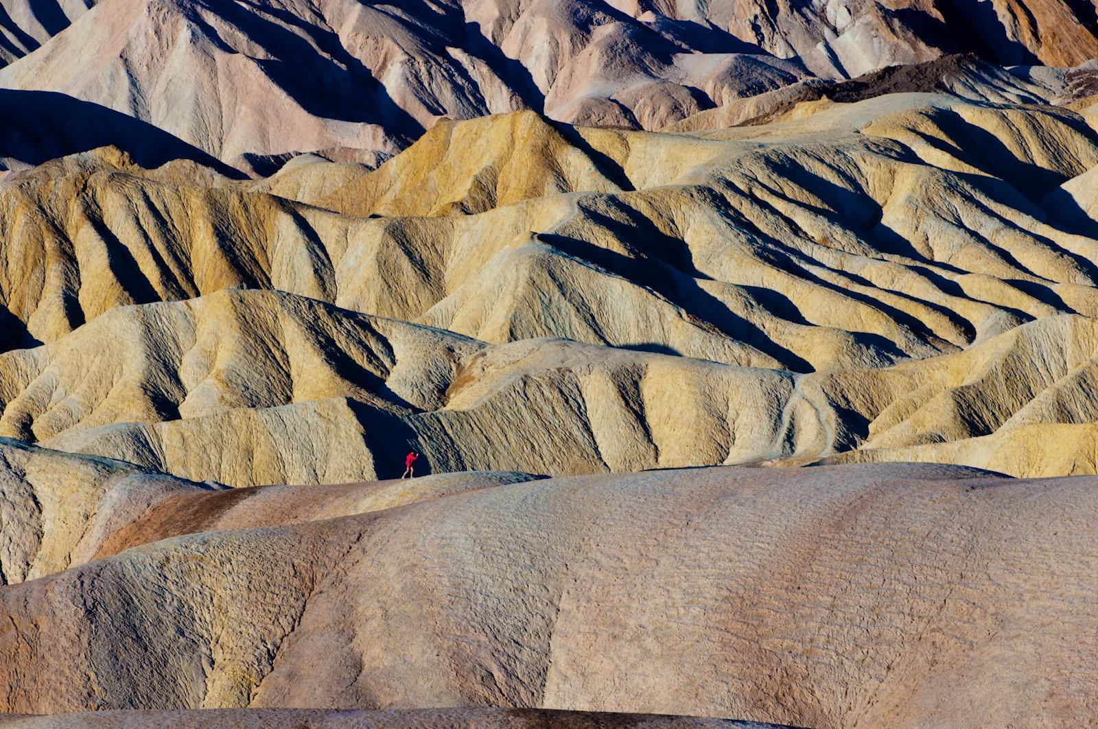 Death Valley-26.jpg