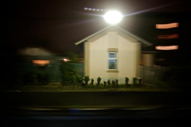 NightTrain17.jpg