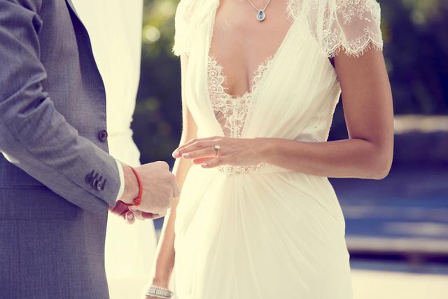 GAB&SEB_WEDDING_-763bhi.jpg