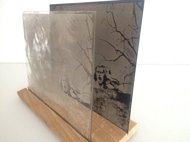 Installation-VERDUN IN MEMORIAM-collodion-002.JPG