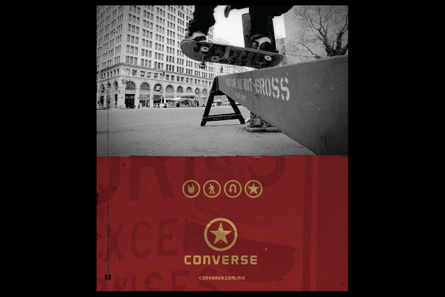 Converse_jumper4.jpg