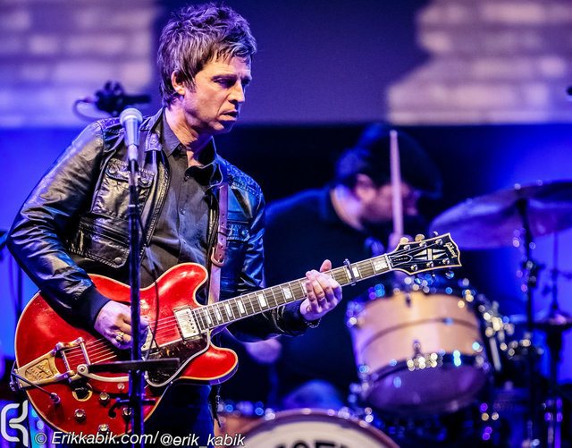 5_22_15_noel gallagher_kabik-12.jpg
