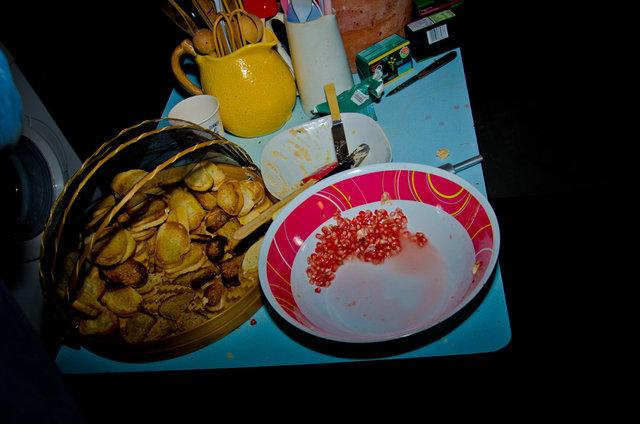 DINNER-JacobLove-2011-0555.jpg