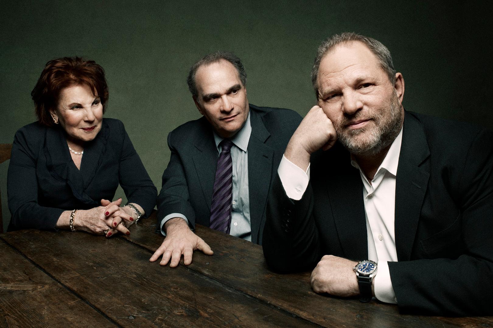 Vanity Fair Weinstein Family.jpg