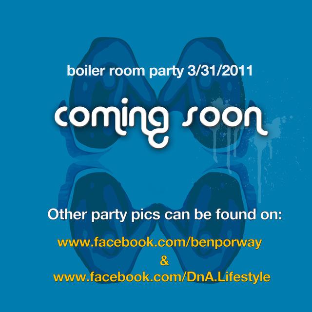 boiler room coming soon.JPG