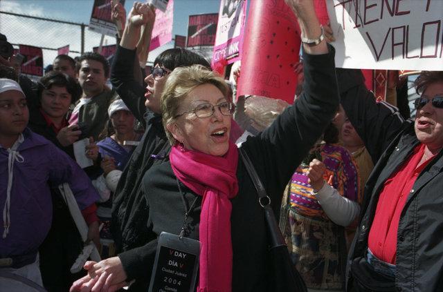 Juarez web026.jpg