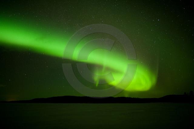 Polarlichter-15.jpg