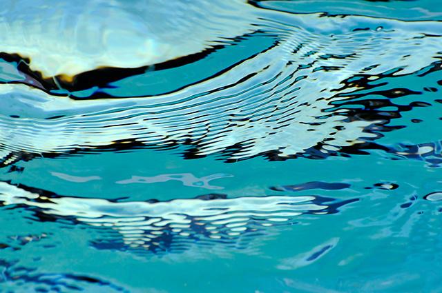 8_flow.jpg