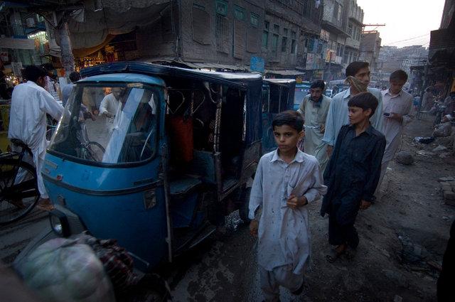 Pakistan_13.jpg