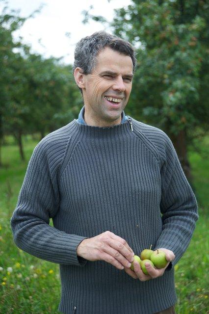 0005Cider Harvest Brittany