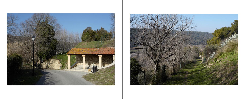saint_chamas_paysages16.jpg