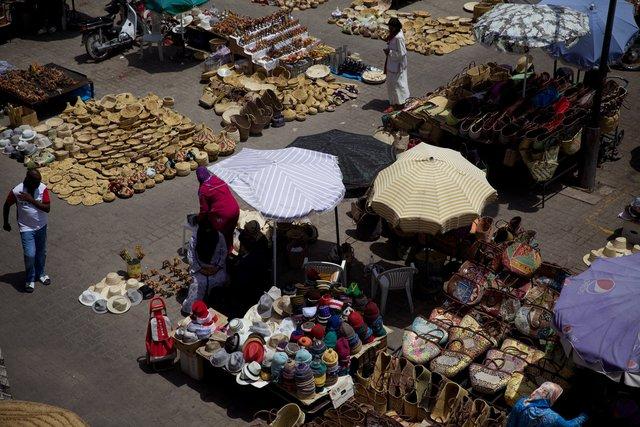 Morocco_016.jpg