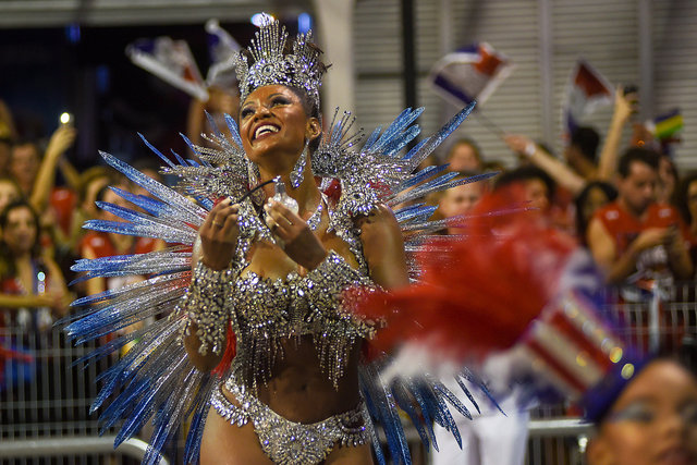 carnaval2016_site_4733.jpg