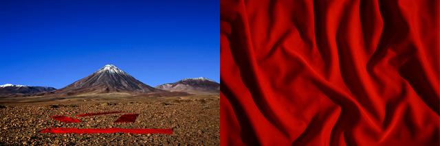Ofrenda de Sangre al Licancabur-Atacama.jpg