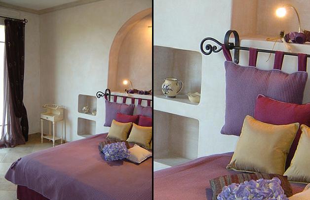 guest bedroom.png