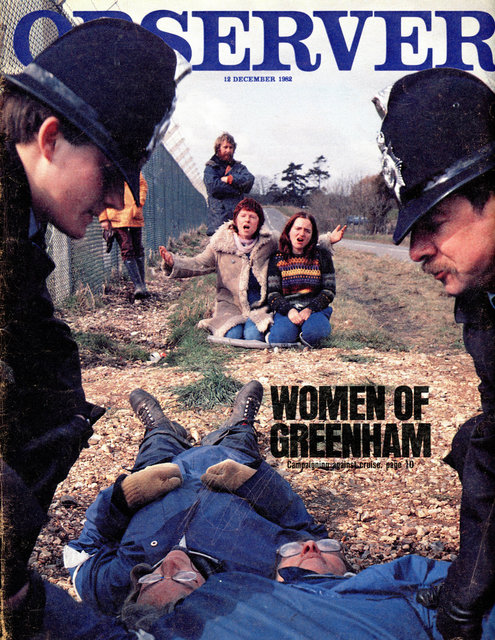 greenham_cover.jpg