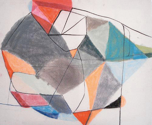 Refraction 2.4, 2010