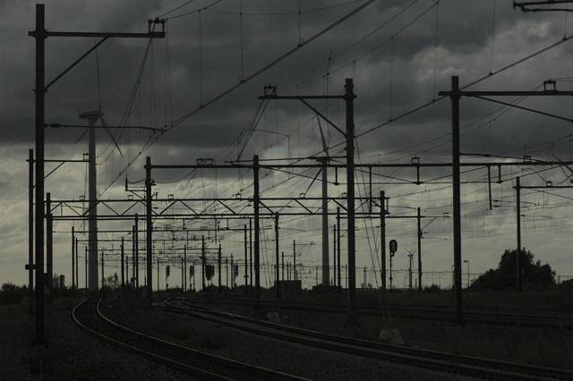 Spoor Asd zelfde plek als Sky line Asd DSC_78216.jpg