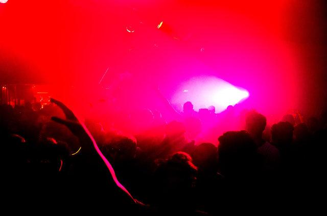 NYCdownlow2011-JacobLove-2011-5537-3.jpg