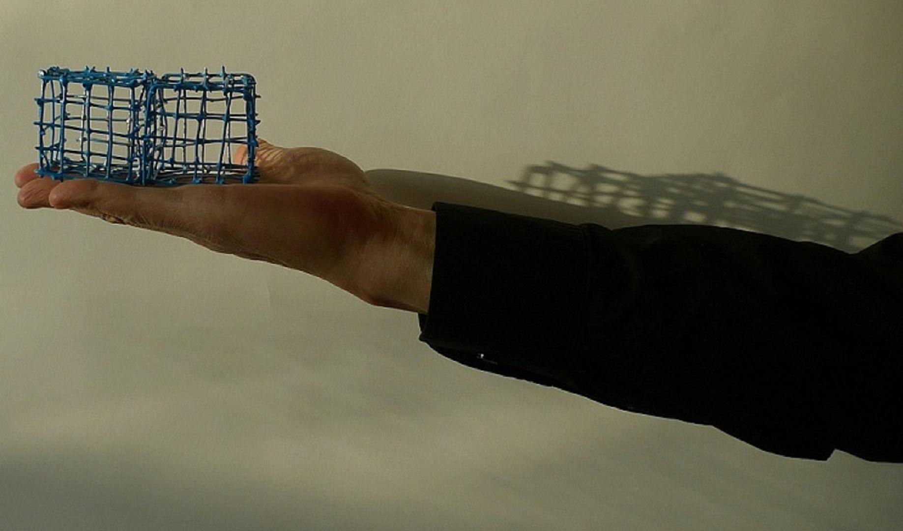CubeArtShop, fotoBlokBlauwHomePage3.jpg