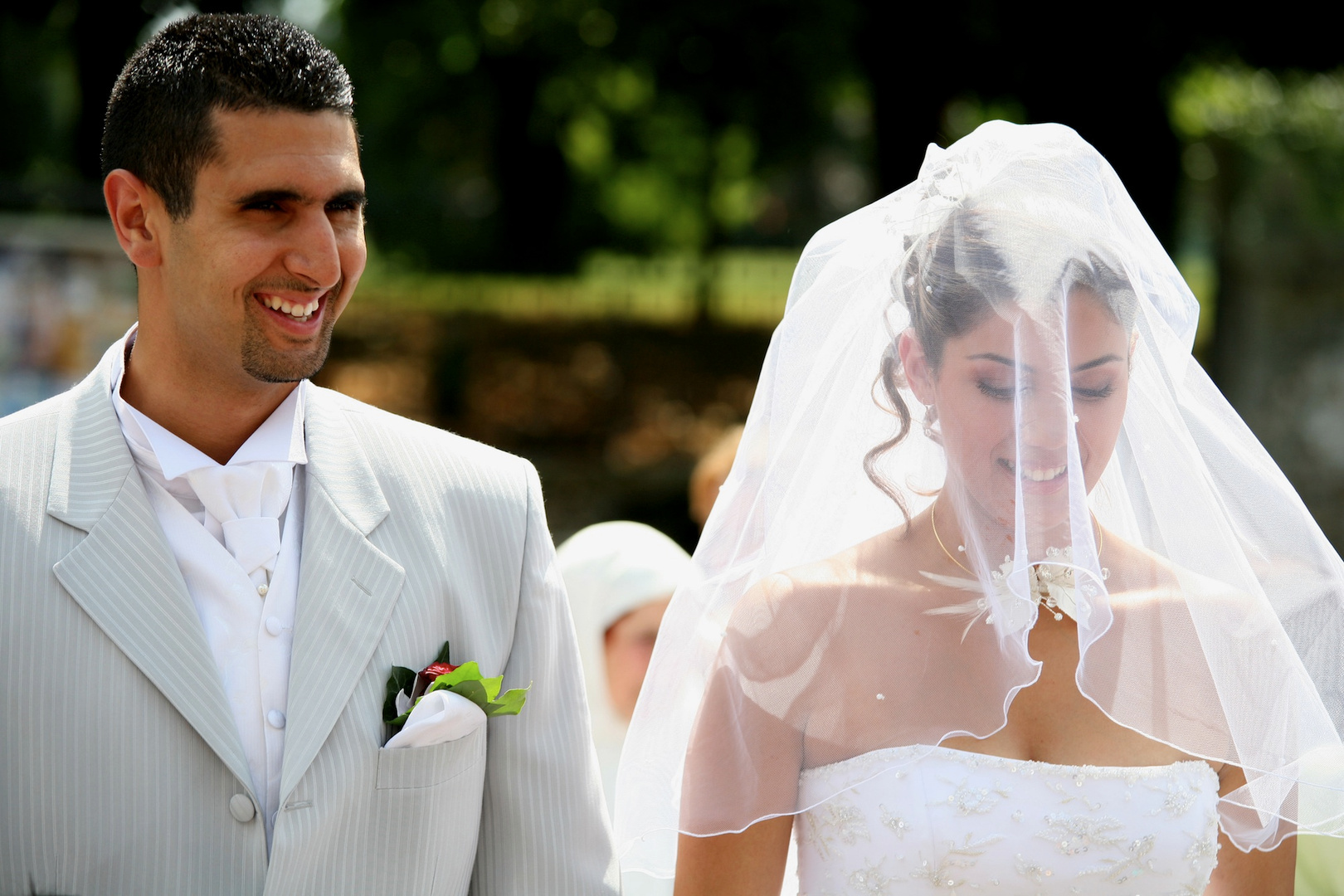Mariage Nora & Nassim 10.jpg