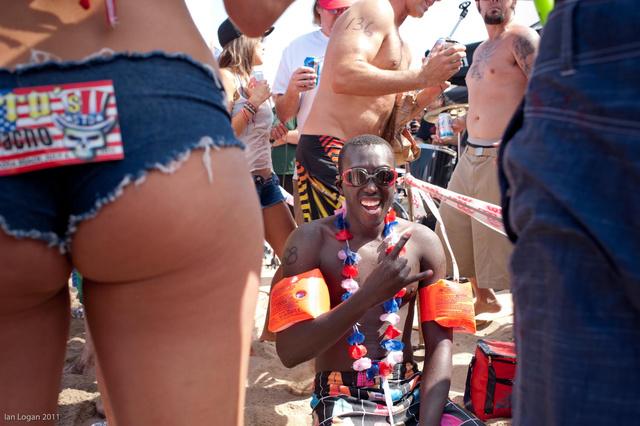 Ironman2011--206.jpg