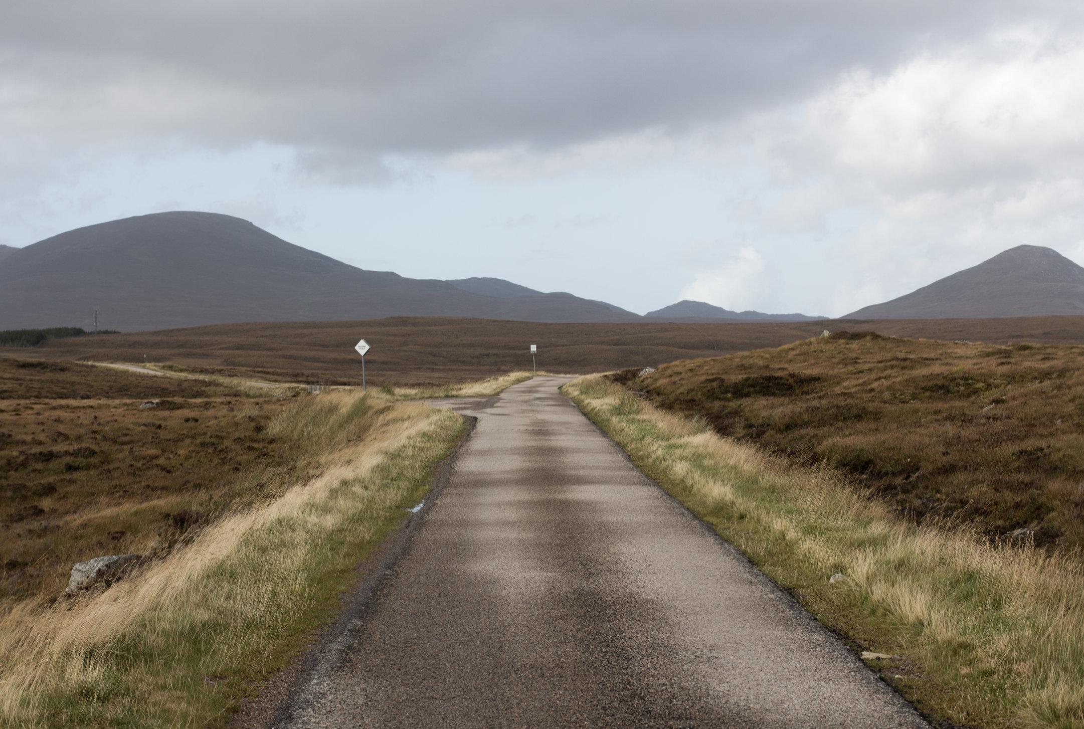 Empty road_6214409340_o.jpg