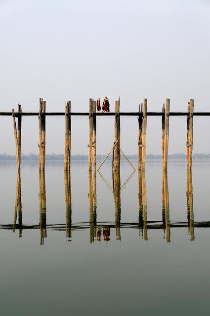 3 Mandalay_08.jpg
