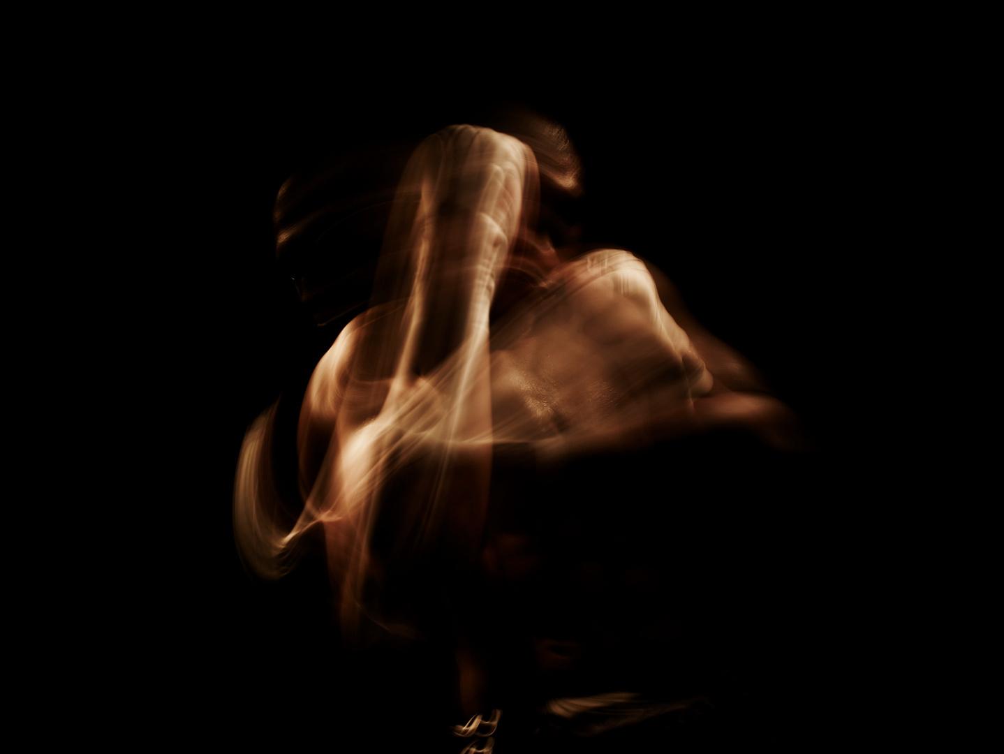 Kickboxer 2 Dip-061898 copy.jpg