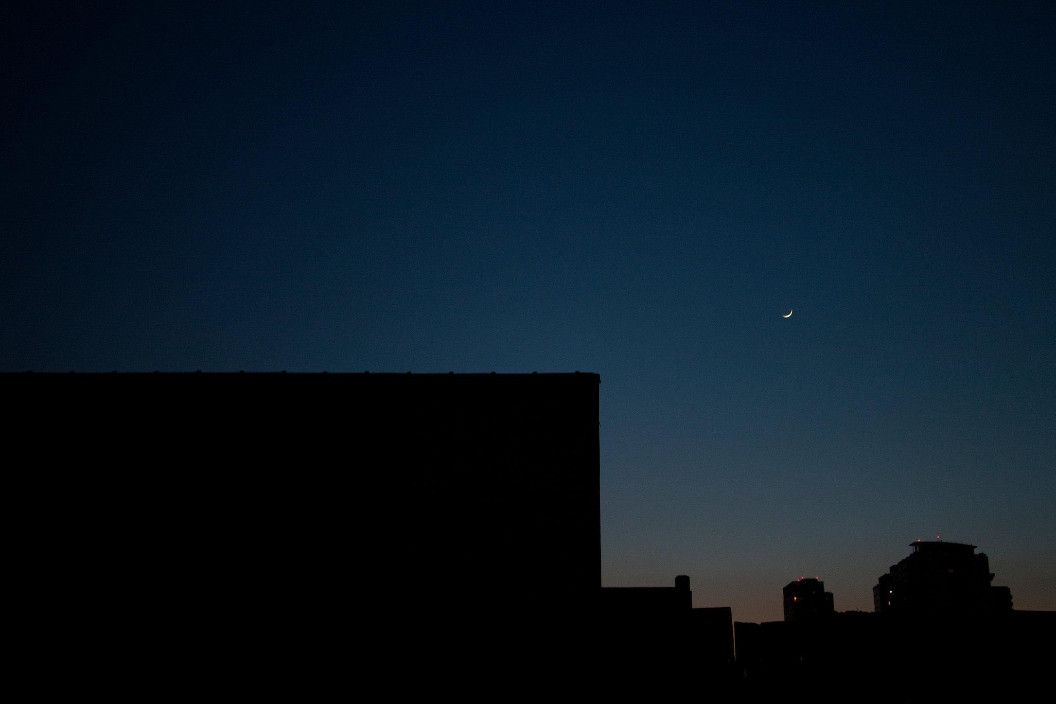 Brooklyn nights 1.jpg