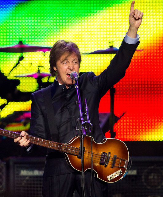 6_10_11_paul_mcCartney_kabik-147-37 copy.jpg