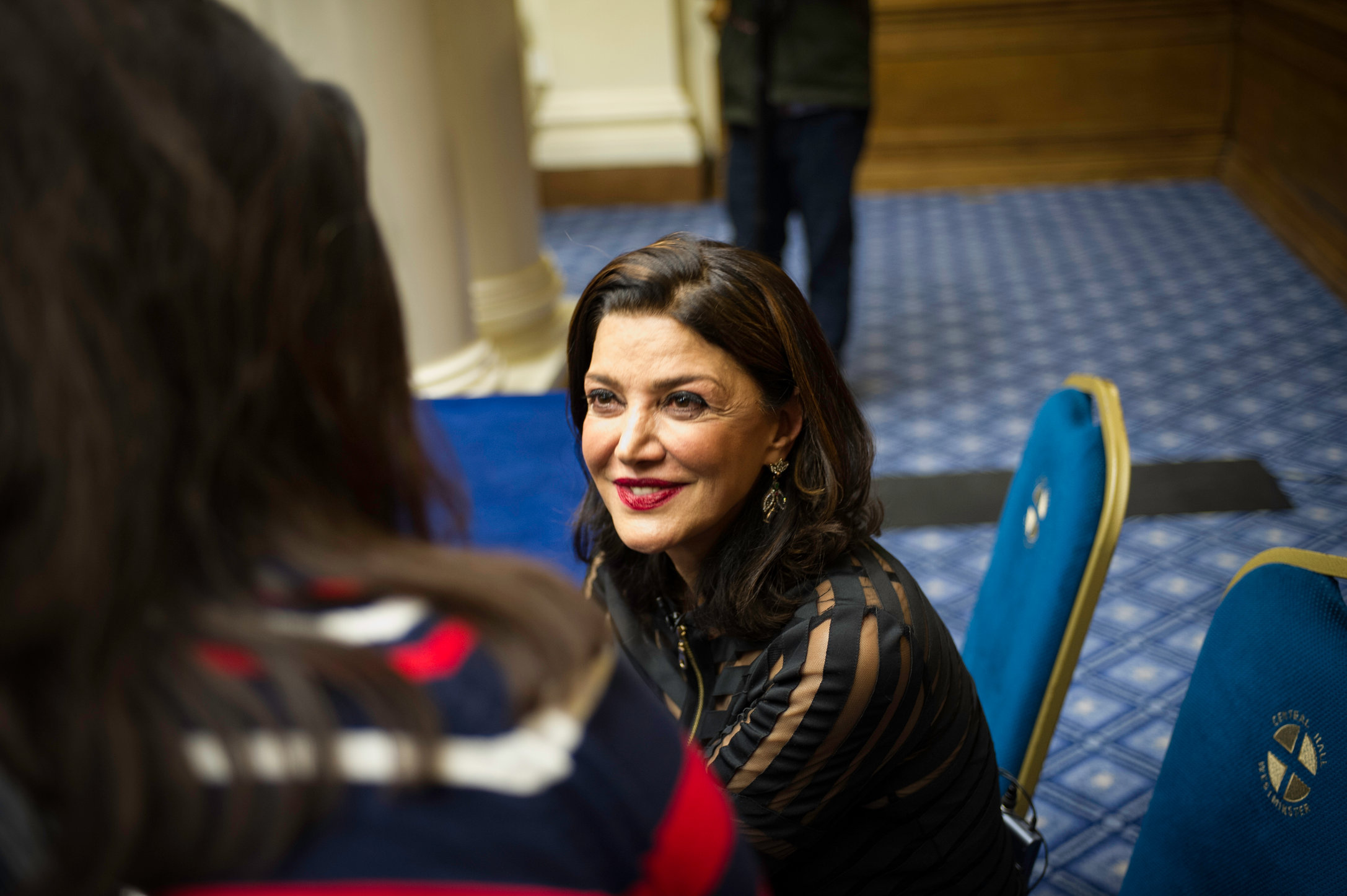 Ludovic_Robert_Photographer_Aneveningwith_Shohreh_Aghdashloo_November_2013-20131129-0396.jpg