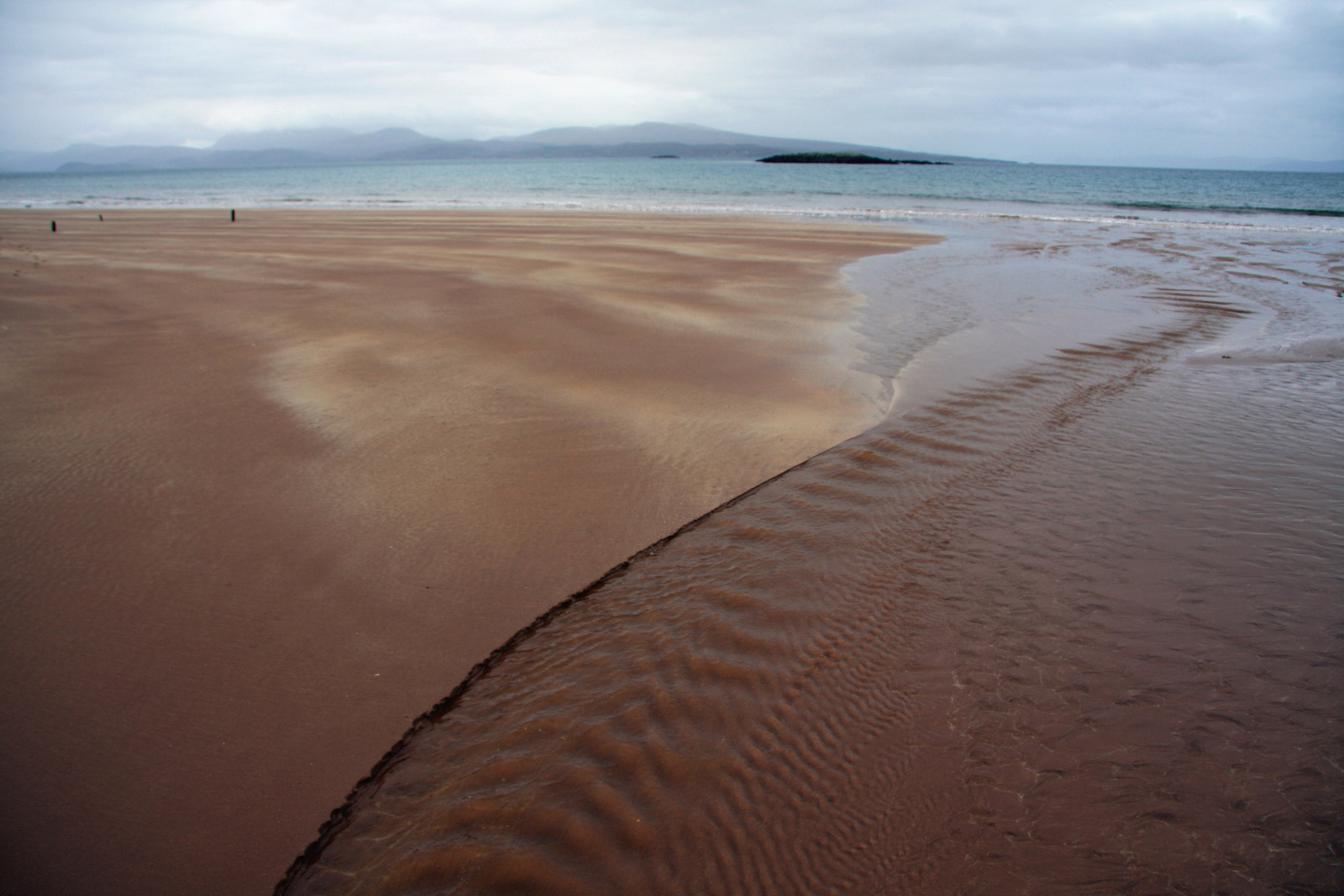 Redpoint beach_3304253072_o.jpg