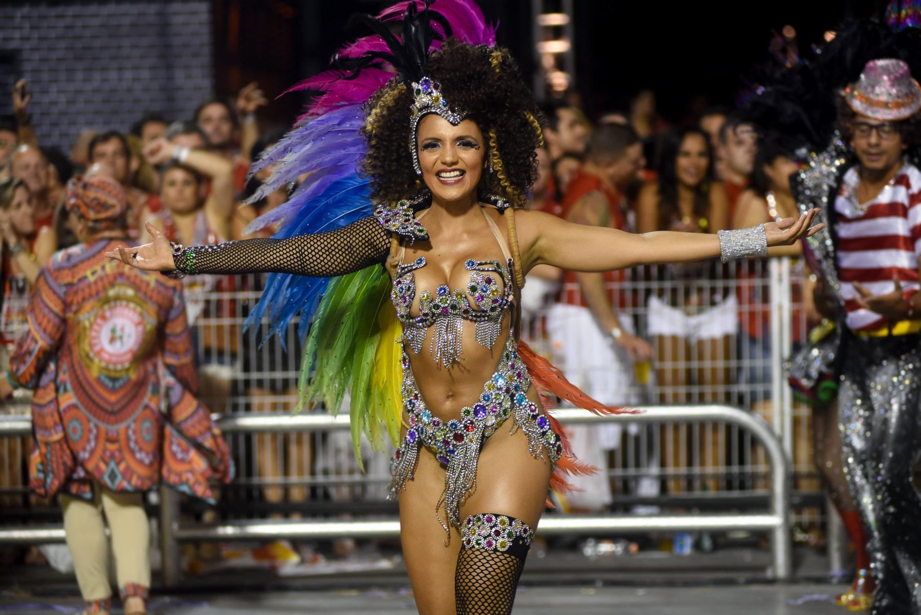 carnaval2016_site_4418.jpg