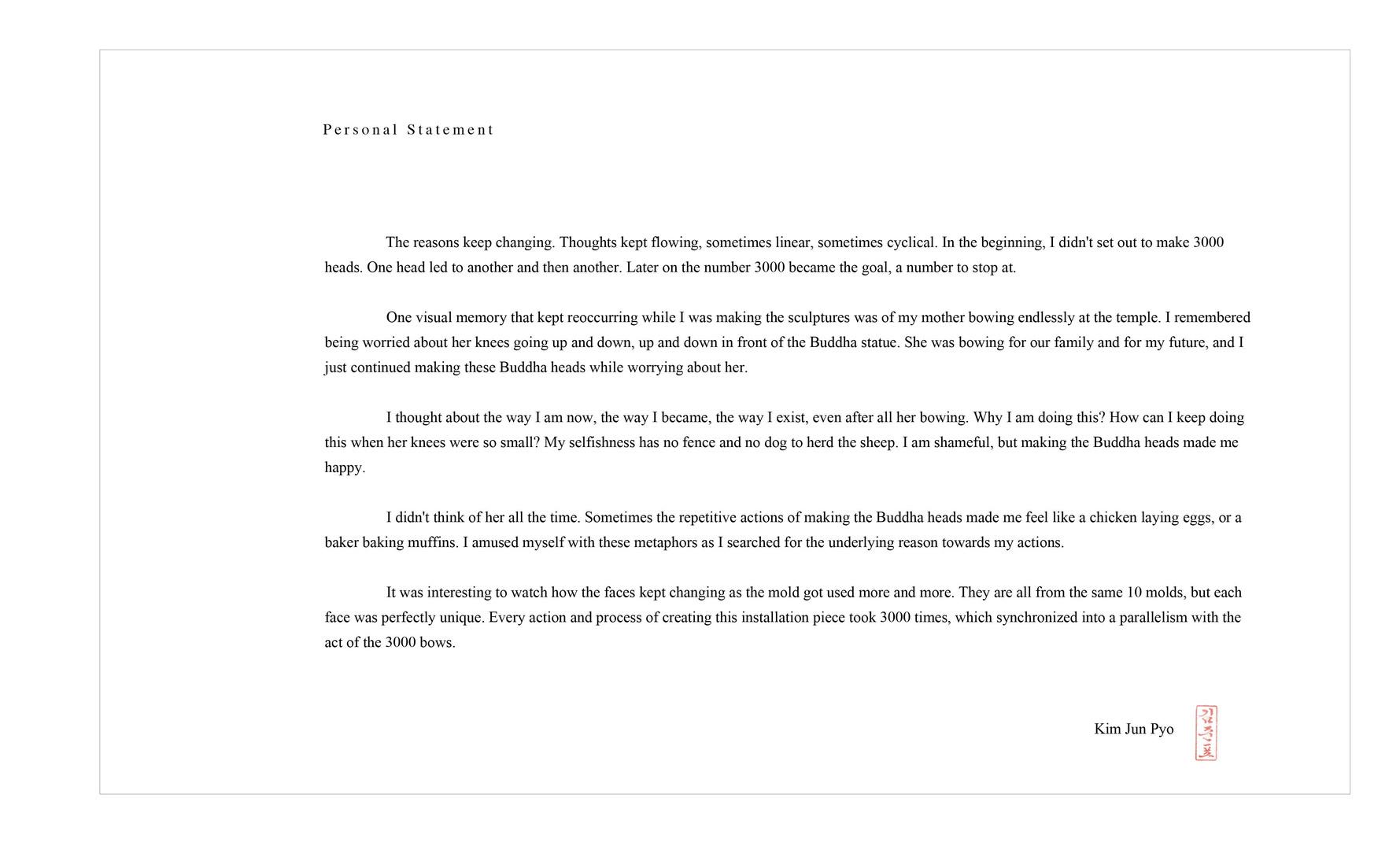 02 -1 personal statement.jpg