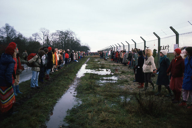 greenham030 copy.jpg